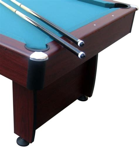 84 inch pool table 84 inches 7 billiards table mdf solid wood pool