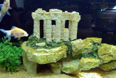 arredi per acquari accessori per acquari arredo e decorazioni acquario in