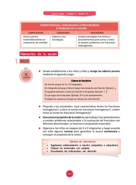 sesiones de cuarto grado de primaria 2015 newhairstylesformen2014 sesiones 2015 de primaria newhairstylesformen2014 com
