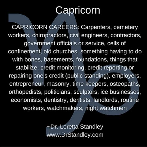 msn horoscopes capricorn capricorn your well being
