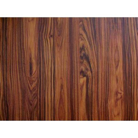wallpaper motif kayu jual wallpaper motif kayu oleh pd samsim jaya di jakarta