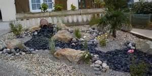 Ordinary Creer Un Jardin Japonais #5: Jardin-mineral.jpg