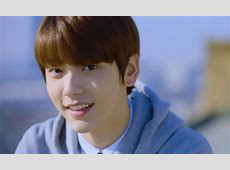 Everything we know about new TXT member Soobin | Metro News .txt