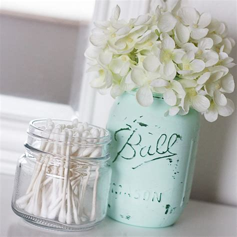 diy bathroom air freshener diy air freshener decoration eighteen25
