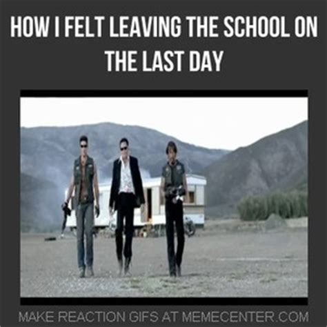 Last Day Of School Meme - last day of school by yakshi meme center