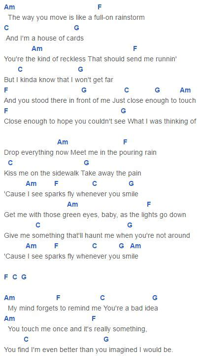 dear john taylor swift lyrics and chords 91 best images about taylor swift on pinterest out of