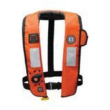 Mustang H I T Auto Inflatable Pfd by Inflatables Cabela S Canada