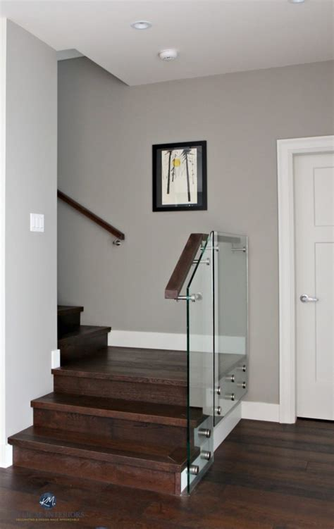 Sherwin Williams Essential Gray colour review sherwin williams repose gray sw 7015