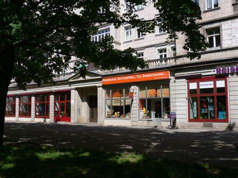 gardinen und dekorationen berlin kopenick raumausstatter gardinen und dekorationen berlin