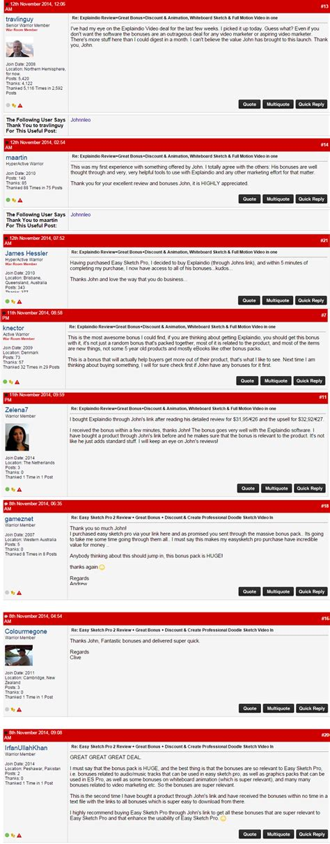 usability review template gallery templates design ideas