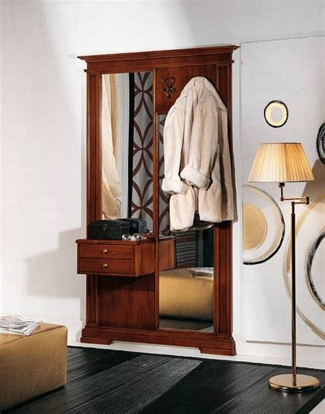 ingresso arte povera mobili e mobilifici a torino arte povera pannello