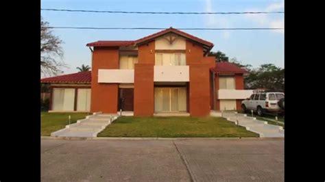 casa en venta santa cruz bolivia casa en venta en bolivia departamento en santa cruz de