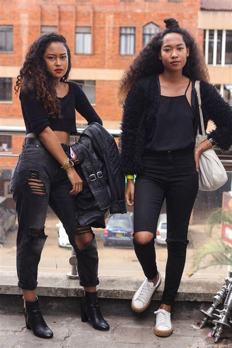 kenyan fashion trends fashion trends in kenya rakel wanji online marketing