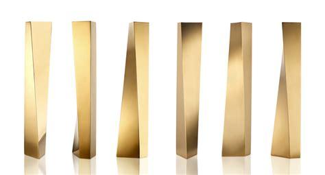 forma design zaha hadid designs forma for alessi