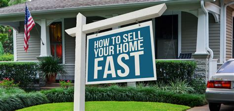 top 10 tips to sell your home fast budget dumpster