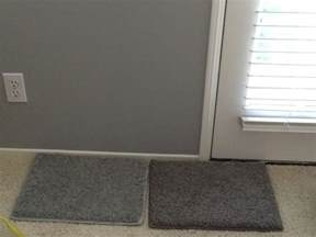 what color carpet with grey walls or light carpet with coventry gray walls