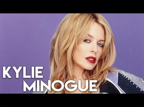 best minogue songs top 30 minogue songs