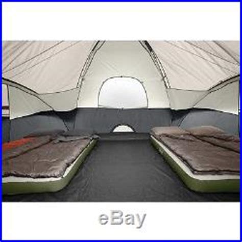 10 person 3 room xl cing tent 8 person cing tent 3 family separate rooms travel