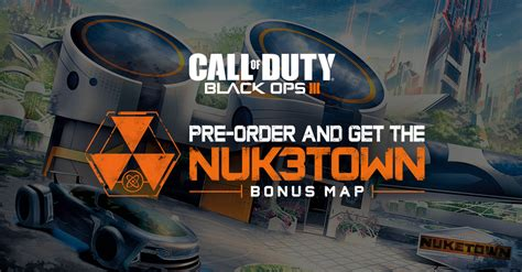 nuktown preorder black ops access