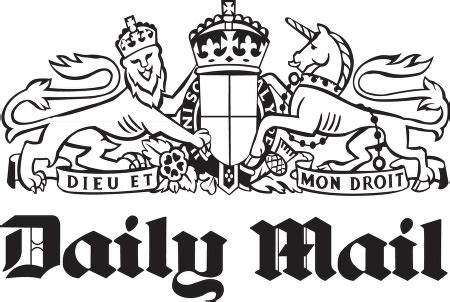daily mail uk newspaper discussion forum hacked and