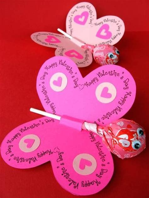 diy valentines crafts for cool crafty diy ideas for