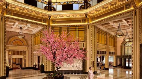 shanghai deco interior top 5 of bohemian deco hotels design contract