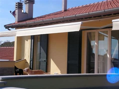 tende da sole per terrazze tende terrazzo tende modelli di tende per il terrazzo