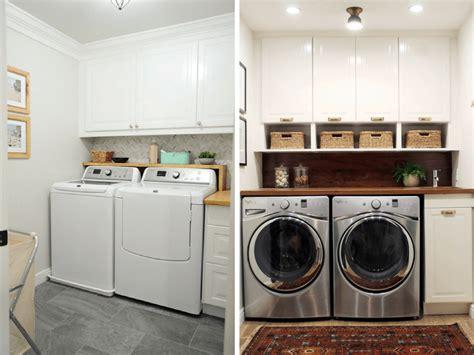 small laundry room ideas laundry room ideas 12 ideas for small laundry rooms