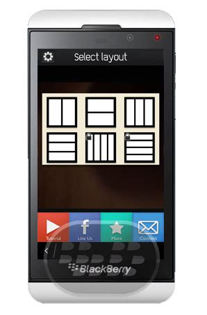 splitpic apk split pic 2 0 aplicaci 243 n android para clonar fotos blackberry 10 todo blackberry gratuito