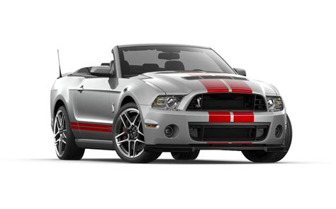 ford mustang 2014 concept 2014 shelby mustang gt500 image http www conceptcarz