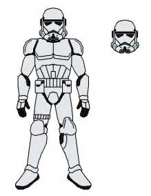 trooper coloring page trooper s free coloring pages