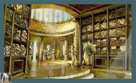 libreria di alessandria cesec condivivere 2015 05 16 biblioteca alessandria 001