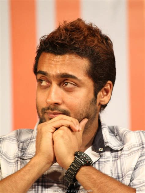 biography of tamil film actor surya tamil actor surya son