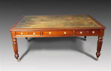 mesas de escritorio antiguas mesas de escritorio antiguas 6910 mesas ideas