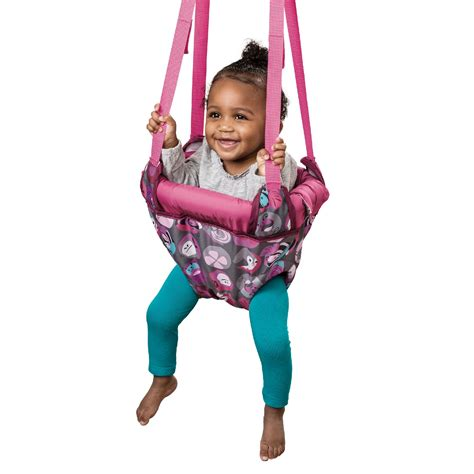 Baby Door Jumper by Baby Walkers Gear Up To Help Baby Make Safe Steps At Sears