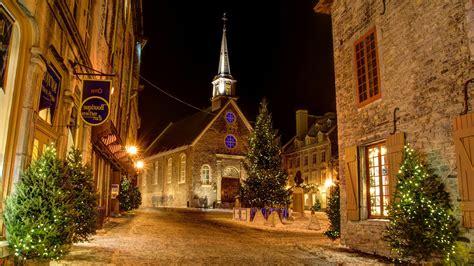 history of christmas lights on houses mouthtoears com