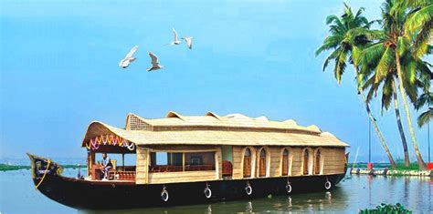 kumarakom boat house hotel r best hotel deal site