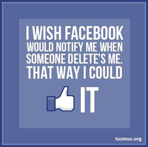 quotes film unfriended unfriend me on facebook quotes quotesgram
