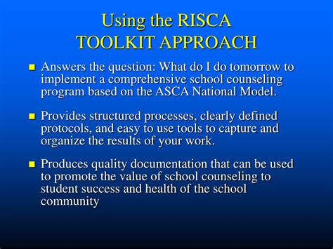 school counseling curriculum ppt writing your school counseling curriculum powerpoint