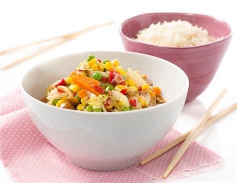 30 minuten küche k 252 che asiatisch k 252 che rezepte asiatisch k 252 che or