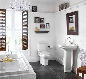 small white bathroom ideas small white colored bathrooms to get a huge functions freshnist