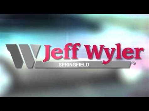 Jeff Wyler Springfield Kia Jeff Wyler Springfield Kia January Service Special Oh