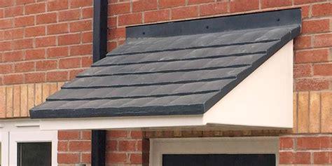 Front Door Canopy Uk Front Door Canopy Door Porch Canopies Canopies Uk