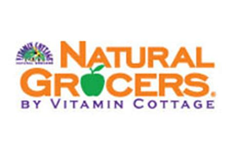 information about careersingrocery grocery and