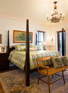 Chair rail molding ideas bedroom traditional with area rug bedroom