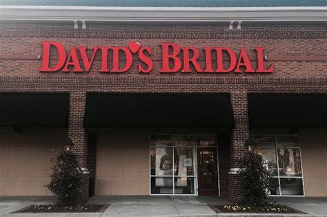 Wedding Dresses Greenville Nc by Wedding Dresses In Greenville Nc David S Bridal Store 233