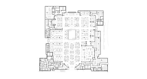 Macy S Herald Square Floor Plan by Neiman Lenox Square Mall Atlanta