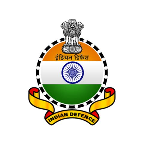 Indian Defence Companies Mba Openings by Indian Defence Indian Defence