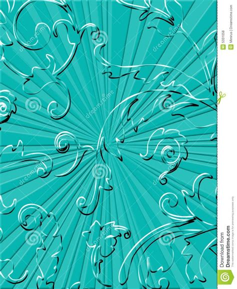 wallpaper royalty free turquoise background royalty free stock photos image
