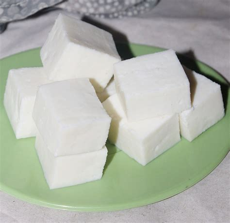 Wiki Cottage Cheese by File Paneer Cottage Cheese Cut Into Cubes Jpg